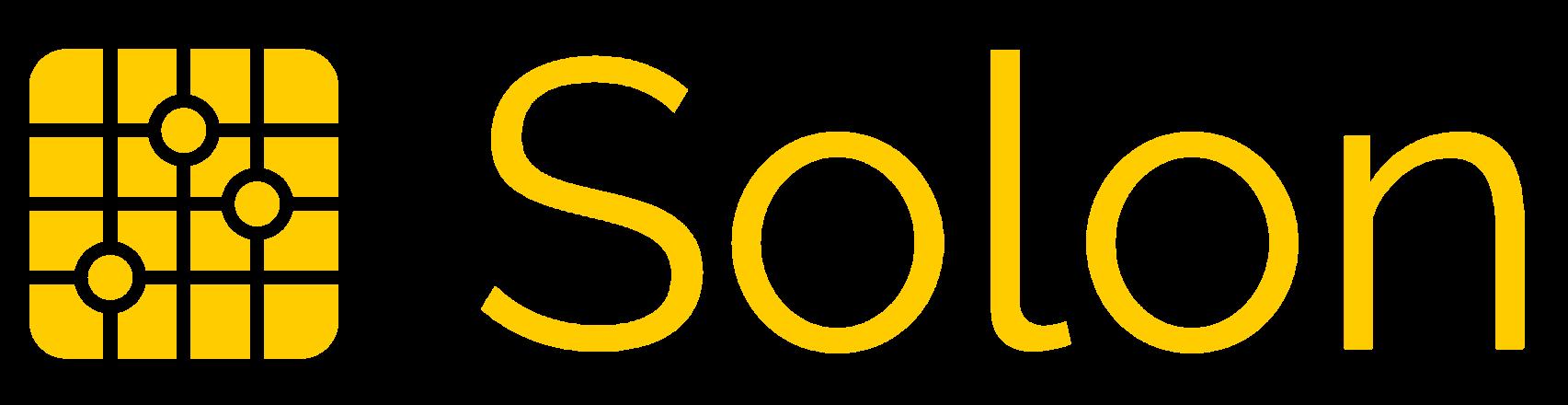 Solon-logo-web