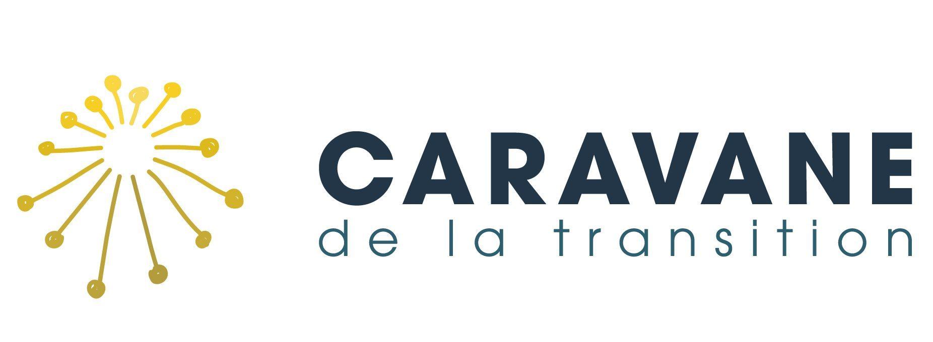 Caravane de la transition_Plan de travail 1 copie